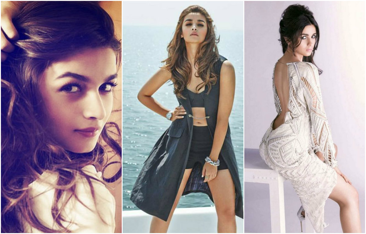 5 Upcoming films of Alia Bhatt that are worth our wait