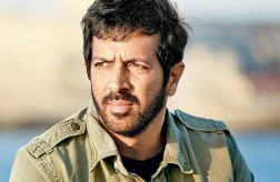 Kabir Khan : There shouldn't be prejudice against mainstream cinema