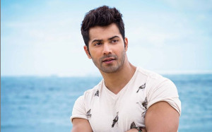 Revealed - Varun Dhawan's tryst with Drugs