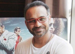 Abhinay Deo : Hope to do 'Delhi Belly' sequel in few years