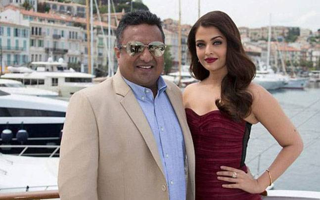 Not working on 'Jazbaa' sequel, says Sanjay Gupta