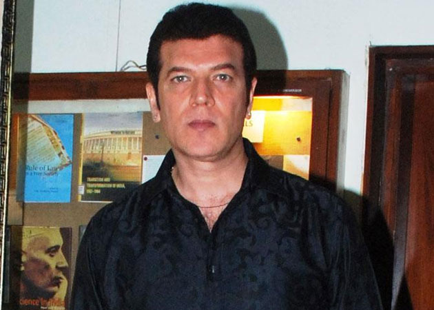 Supreme Court tells Aditya Pancholi to vacate rented bungalow by December 31