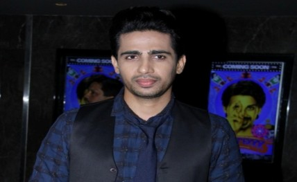 Gulshan Devaiah - Worked in 'Peddlers' purely out of love