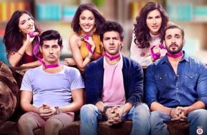 Successful films can be made without big stars: 'Pyaar Ka Punchnama 2' director