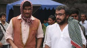 Dibakar Banerjee : Making a sequel to 'Detective Byomkesh Bakshy'