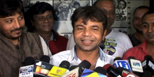 Rajpal Yadav interview