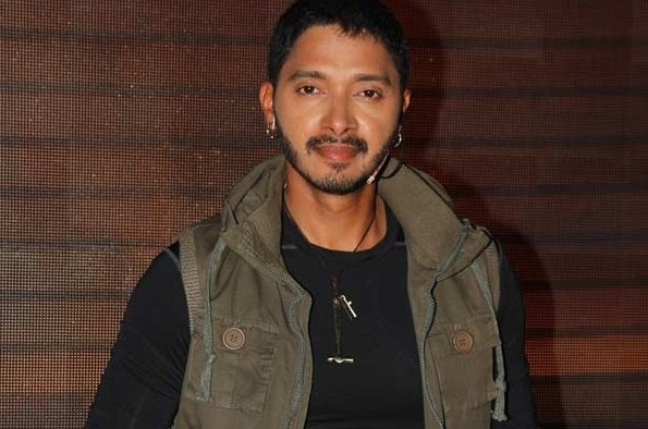 Not confirmed : Shreyas Talpade on acting in 'Golmaal' sequel