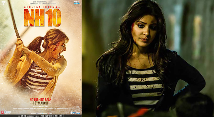 D# NH10 2015 Full Movie Download HD - Home - Facebook