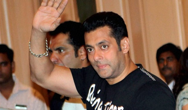 Salman Khan freed; we are yet to find answers of these loopholes in 2002 hit-and-run case