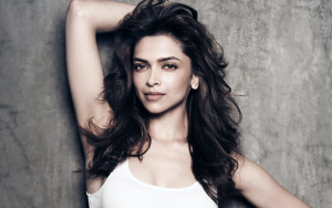Find out: The special present from Eros International for Deepika Padukone's Birthday
