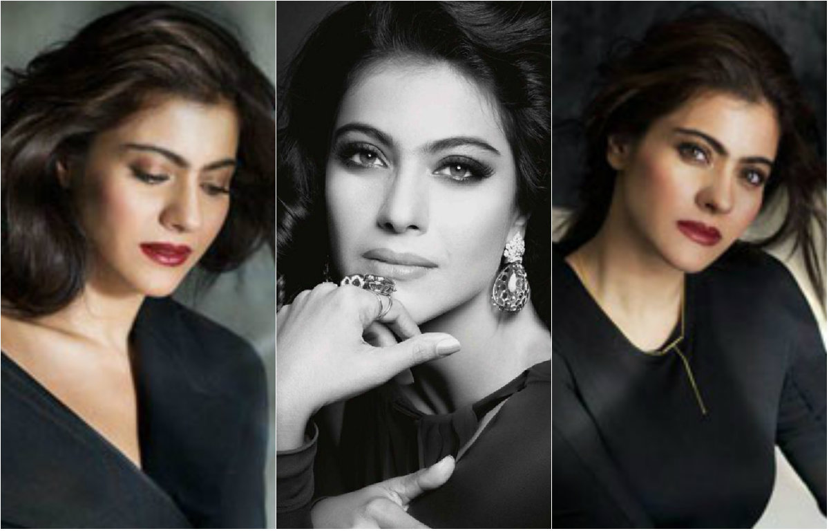 5 Movies of Kajol that hold a special place in our hearts ♥