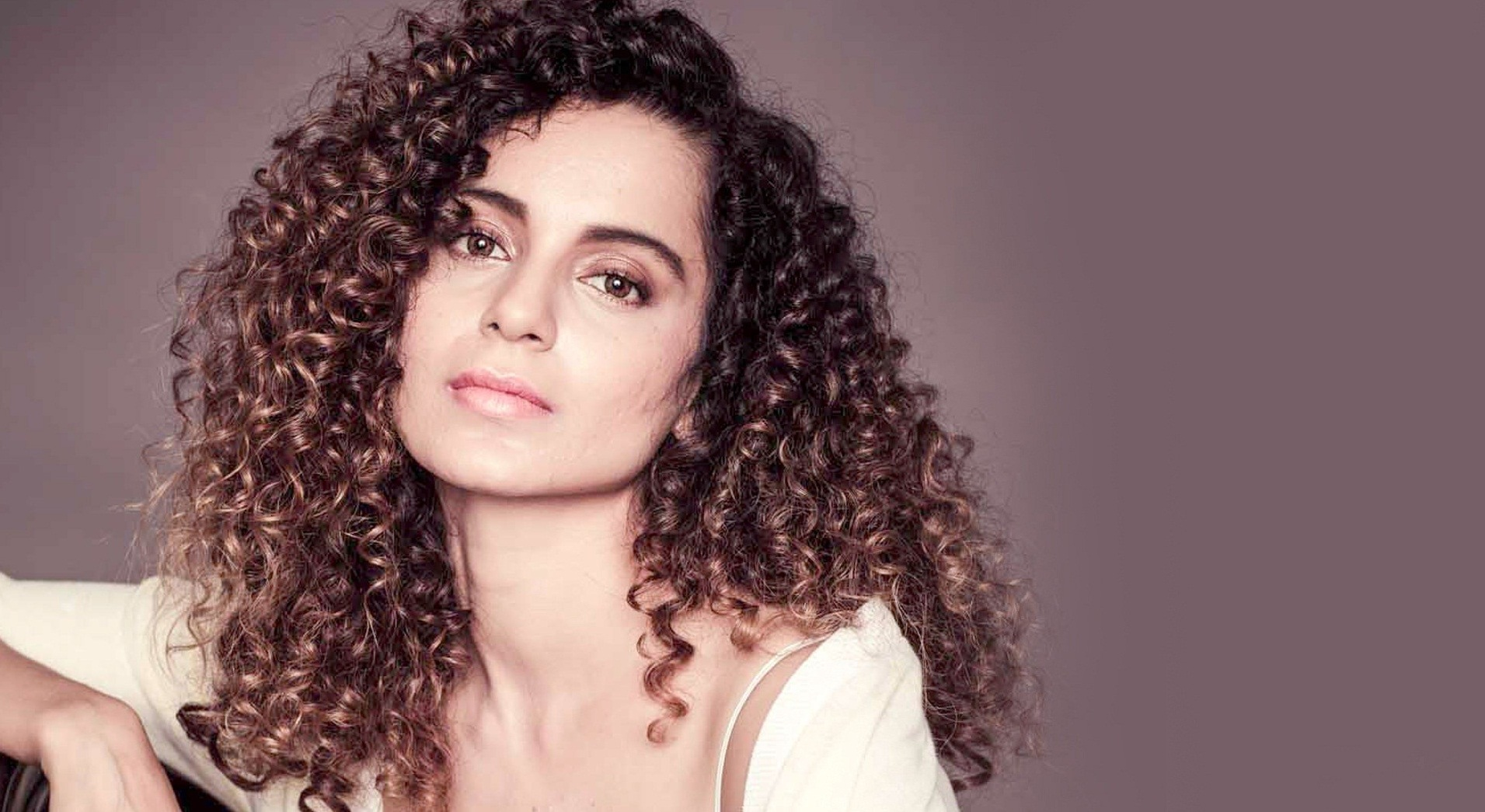 When Kangana Ranaut was called a girl with a lizard body!