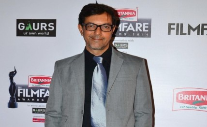 Rajat Kapoor's unreleased film to be screened soon