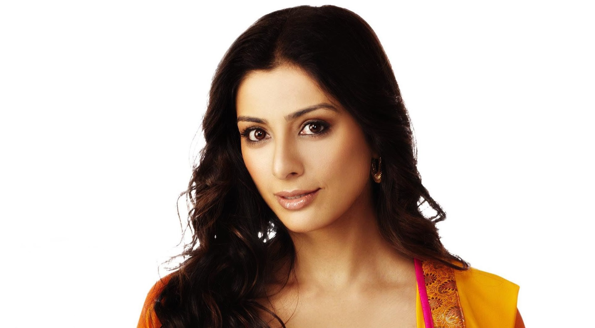 Tabu: Filmmakers haven't tapped my full potential yet