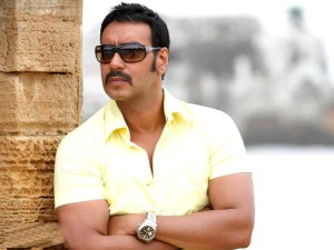 Ajay Devgn's next movie will start work soon