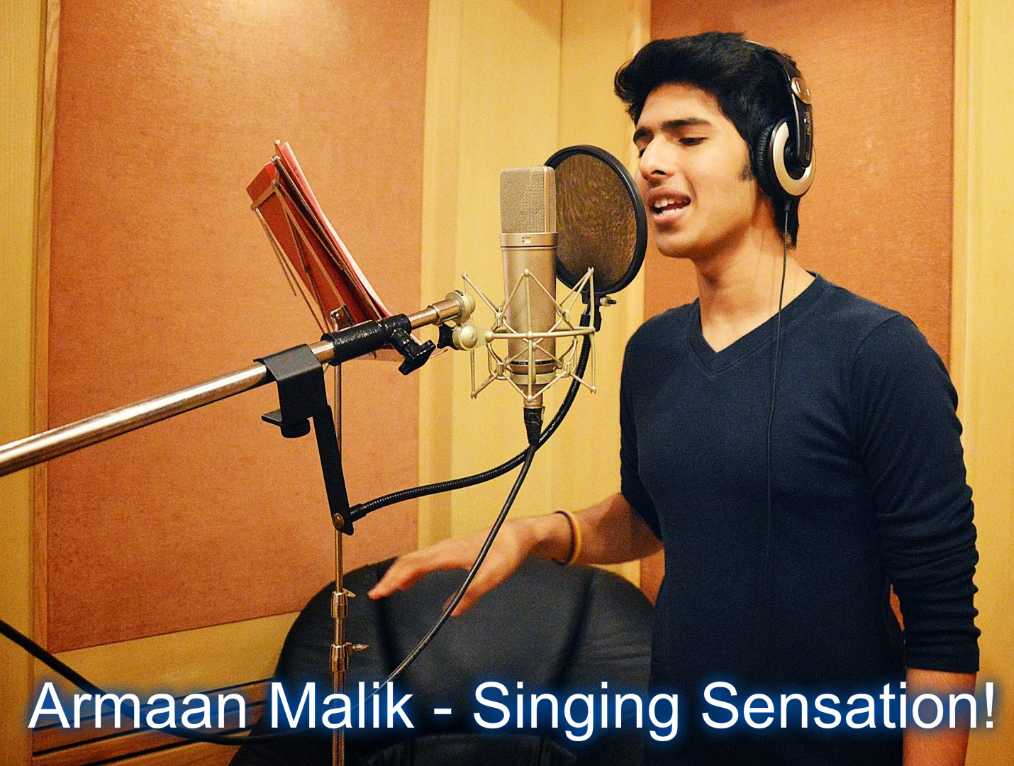 6 Armaan Malik Songs That You Will Love To Add To Your Playlist #Play&Repeat