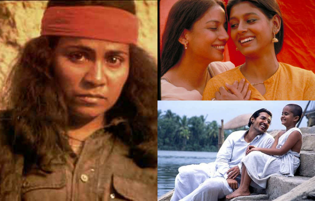 14 Bollywood movies that got banned in India