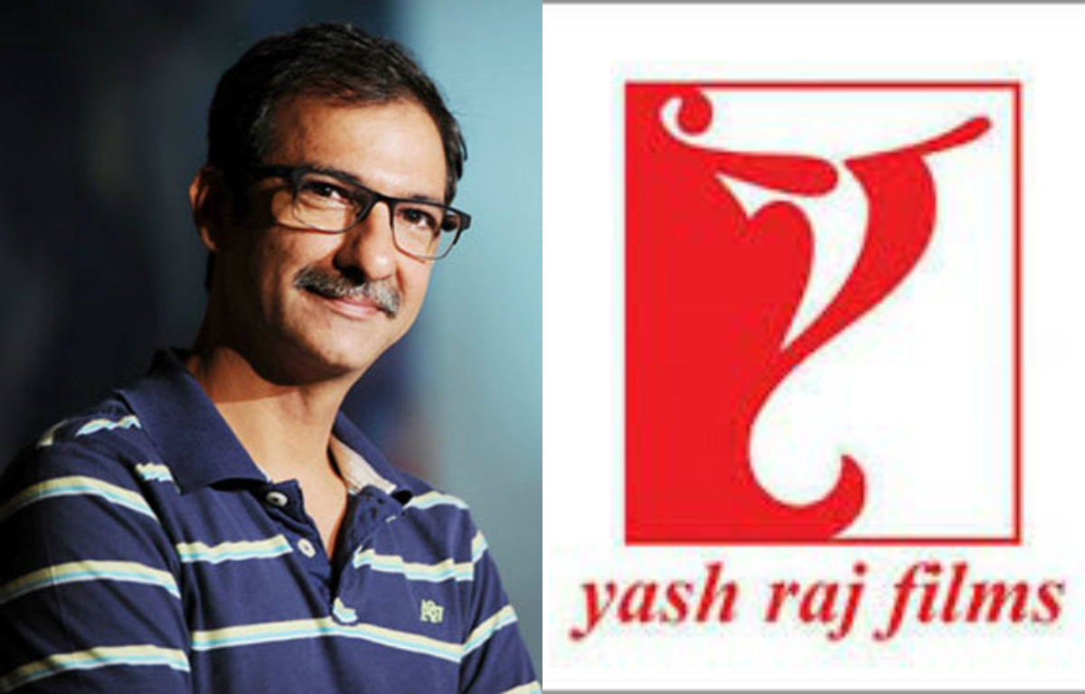 Habib Faisal to launch two newcomers in his next film with Yash Raj Films