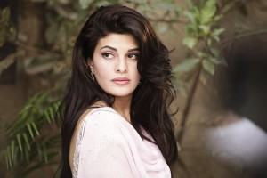Here's what Jacqueline Fernandez has to say about her rumoured relationship