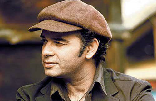 When Mohit Chauhan wanted to be an actor