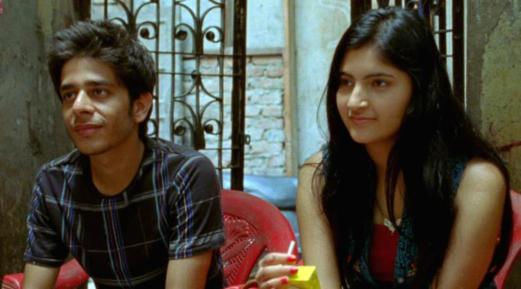 'Titli' awarded by French Syndicate of Cinema Critics