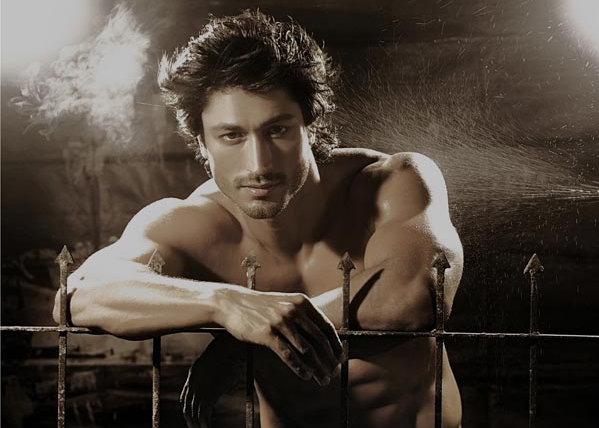 Lesser Known Facts About Bollywood Actor Vidyut Jammwal