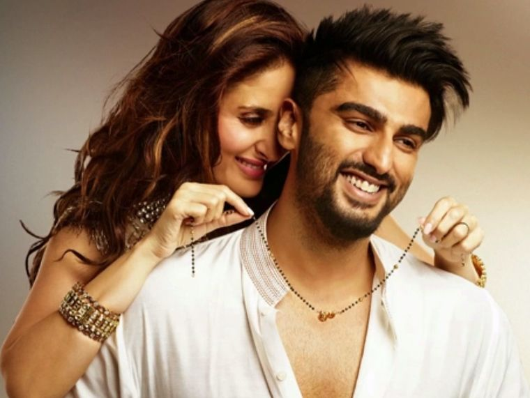 Arjun Kapoor-Kareena Kapoor Khan's 'Ki & Ka' is hitting hard on gender discrimination and how!