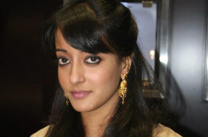 Raima Sen on her choices and lazyness