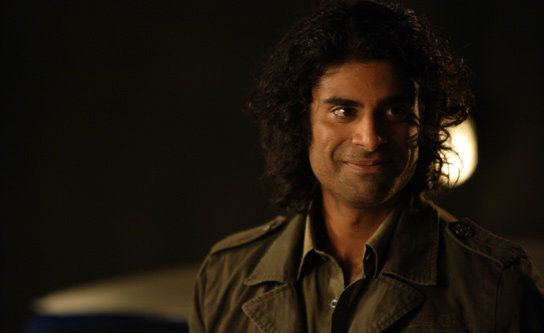 Sikandar Kher to turn producer