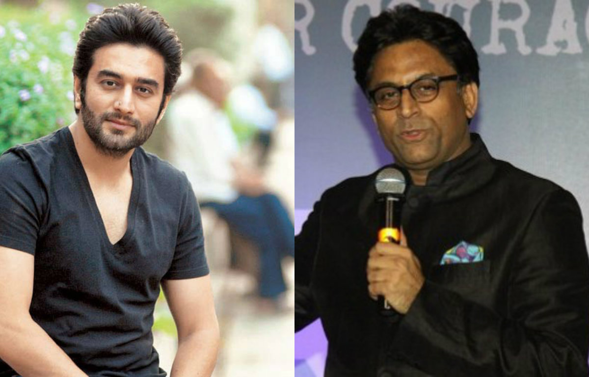 Shekhar Ravjiani did 'Neerja' for friendship with Ram Madhvani