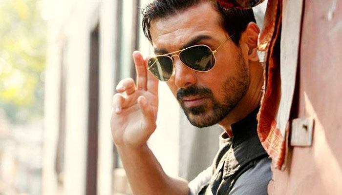 'Rocky Handsome' mints money over the weekend, collects Rs 18 crore