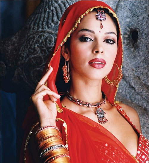 Controversies of Mallika Sherawat which shocked everyone!