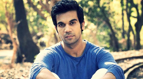 Rajkummar Rao pens emotional tribute to late mother