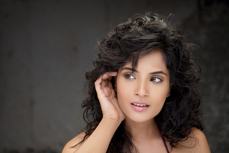5 times Richa Chadha proved that she is the Queen of versatility!