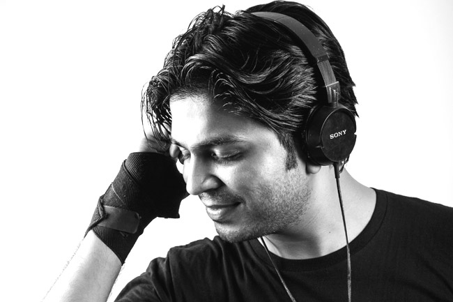 Birthday Special : 5 soul-stirring songs sung by Ankit Tiwari