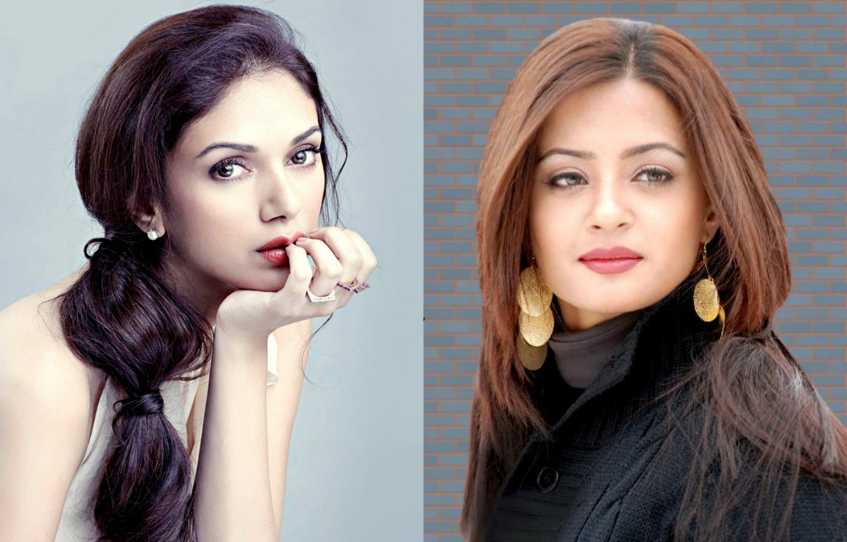 Bollywood's 7 boldest debutantes