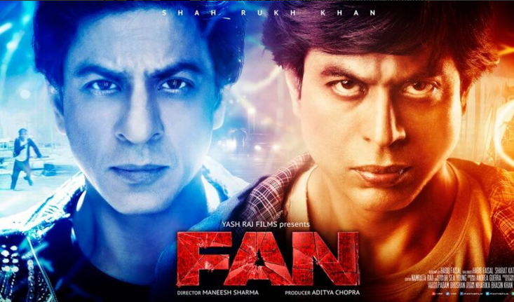 No Kidding! Shah Rukh Khan will 'do anything for his fans' on April Fool's Day