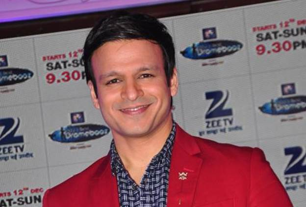 Vivek Oberoi to produce kids show on education
