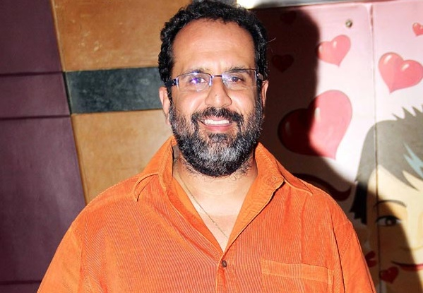 Aanand L. Rai: Don't have story for 'Tanu Weds Manu 3' right now