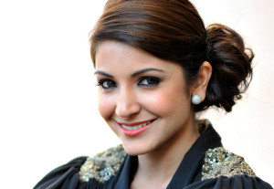 Anushka Sharma on 'Phillauri'