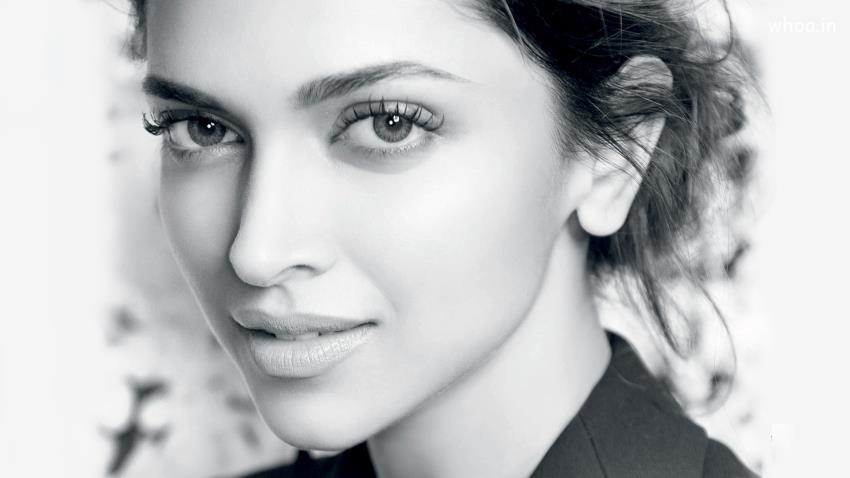 Deepika Padukone: 5 lessons we learn from the actress