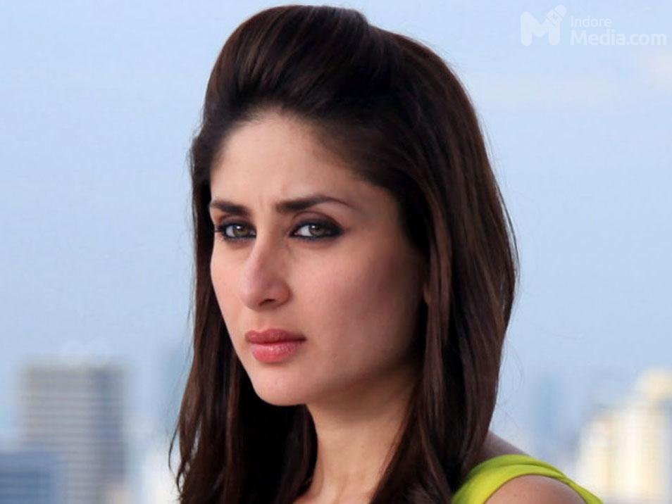 Five mistakes of Kareena Kapoor she better chose not to make!