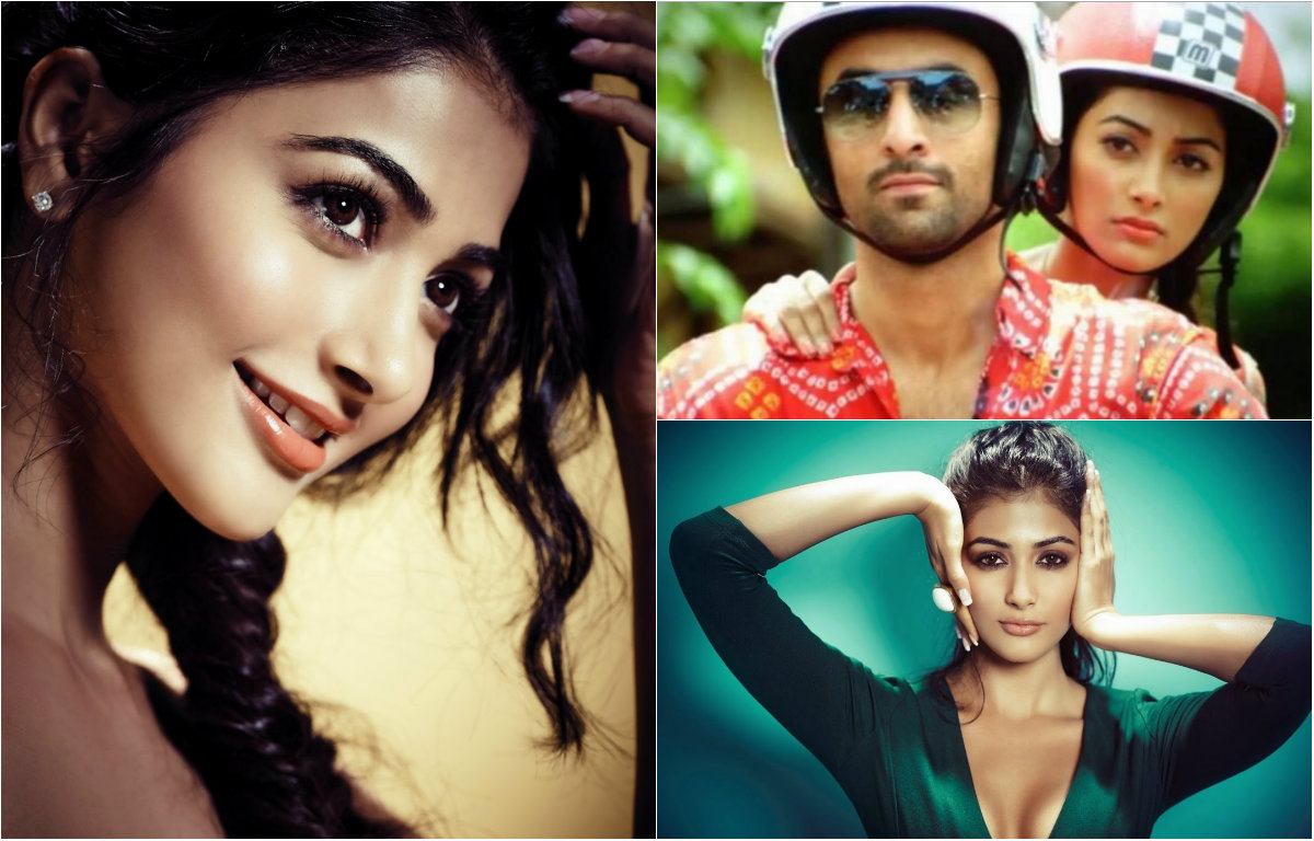 Pooja Hegde: Lesser known facts about the 'Mohenjo Daro' actress