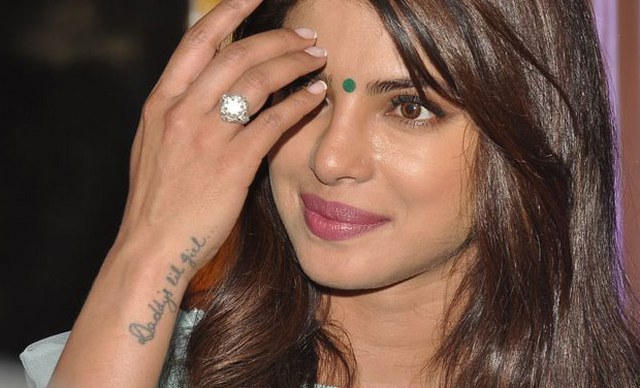 Priyanka Chopra  Till There Is A Ring On My Finger, No. Micropavé Engagement Rings. Wedding Band Man Wedding Rings. Demand Wedding Rings. Universal Rings. Popular Wedding Engagement Rings. Barbell Rings. Animated Wedding Rings. Game Throne Rings