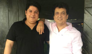 Sajid Nadiadwala on Sajid Khan's exit from 'Housefull 3'