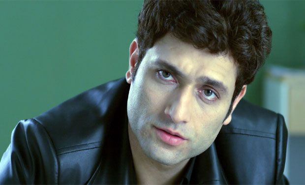 Shiney Ahuja rape