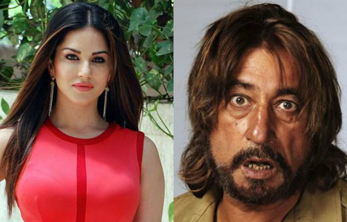 The Ugly Truth: Bollywood's casting couch stories