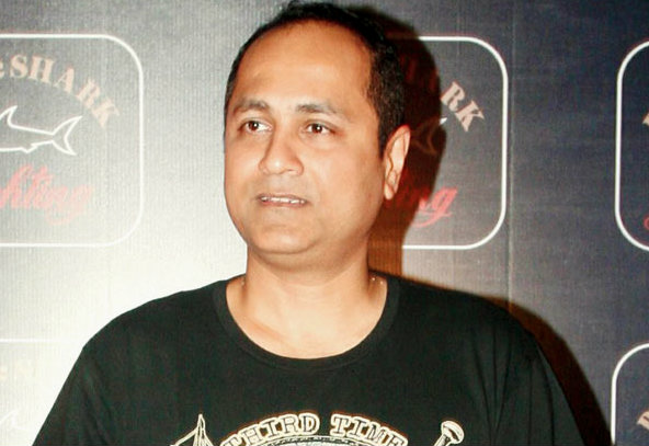 Vipul Shah: India is not known to make Bond like films