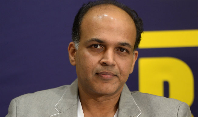 Short term courses come in handy to Ashutosh Gowariker