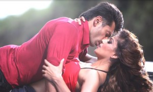 Karan and Bipasha ready to work with each other
